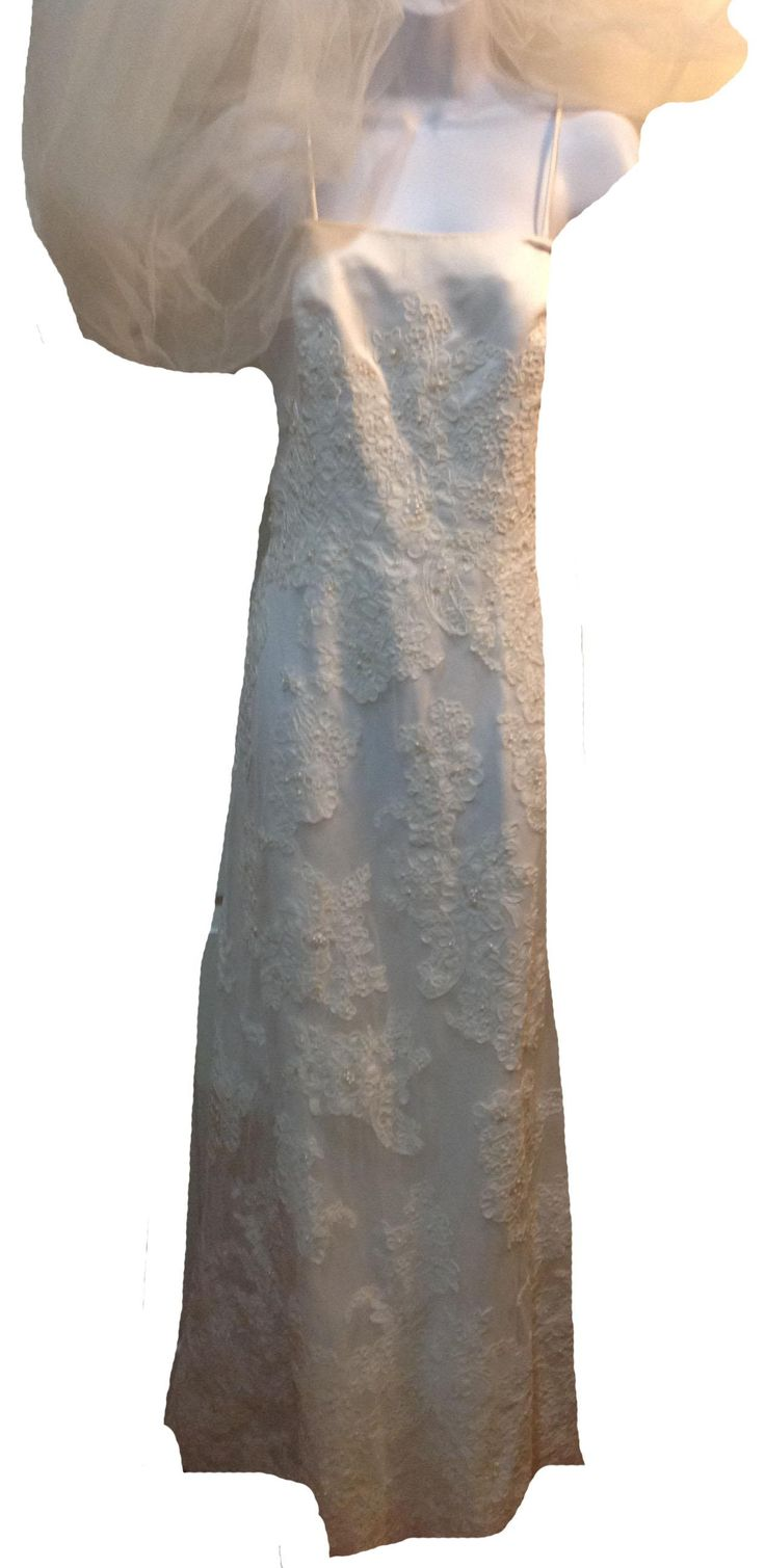 Alfred Angelo Alfred Angelo Wedding Dress. Alfred Angelo Alfred Angelo Wedding Dress on Tradesy Weddings (formerly Recycled Bride), the world's largest wedding marketplace. Price $484...Could You Get it For Less? Click Now to Find Out!