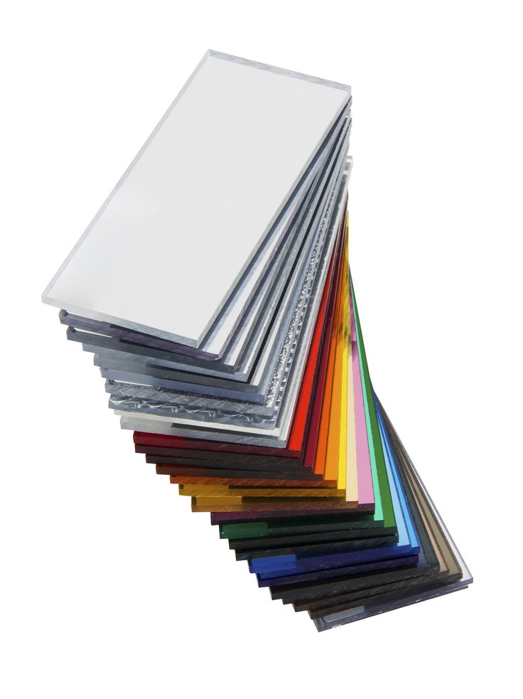 Check out the deal on ACRYLIC MIRROR SHEET at ACME Plastics, Inc.