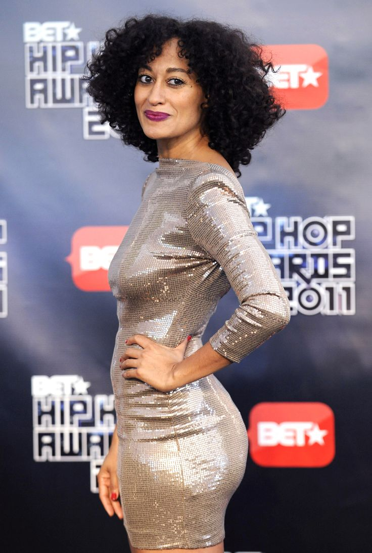 tracee ellis ross instagram