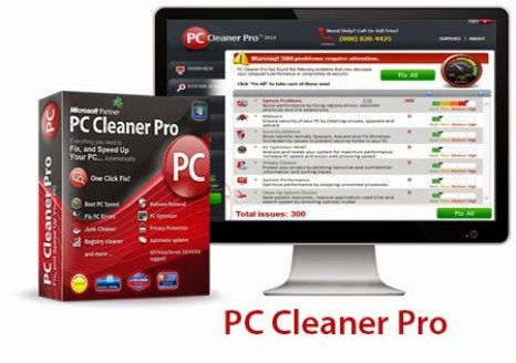 PC Cleaner Pro 2016 Crack is a best utility tool.PC Cleaner Pro optimize windows performance and also resolve registry error.In this new functions some