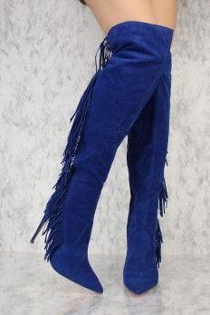 17 Best ideas about Thigh High Boots Cheap on Pinterest   Grey ...
