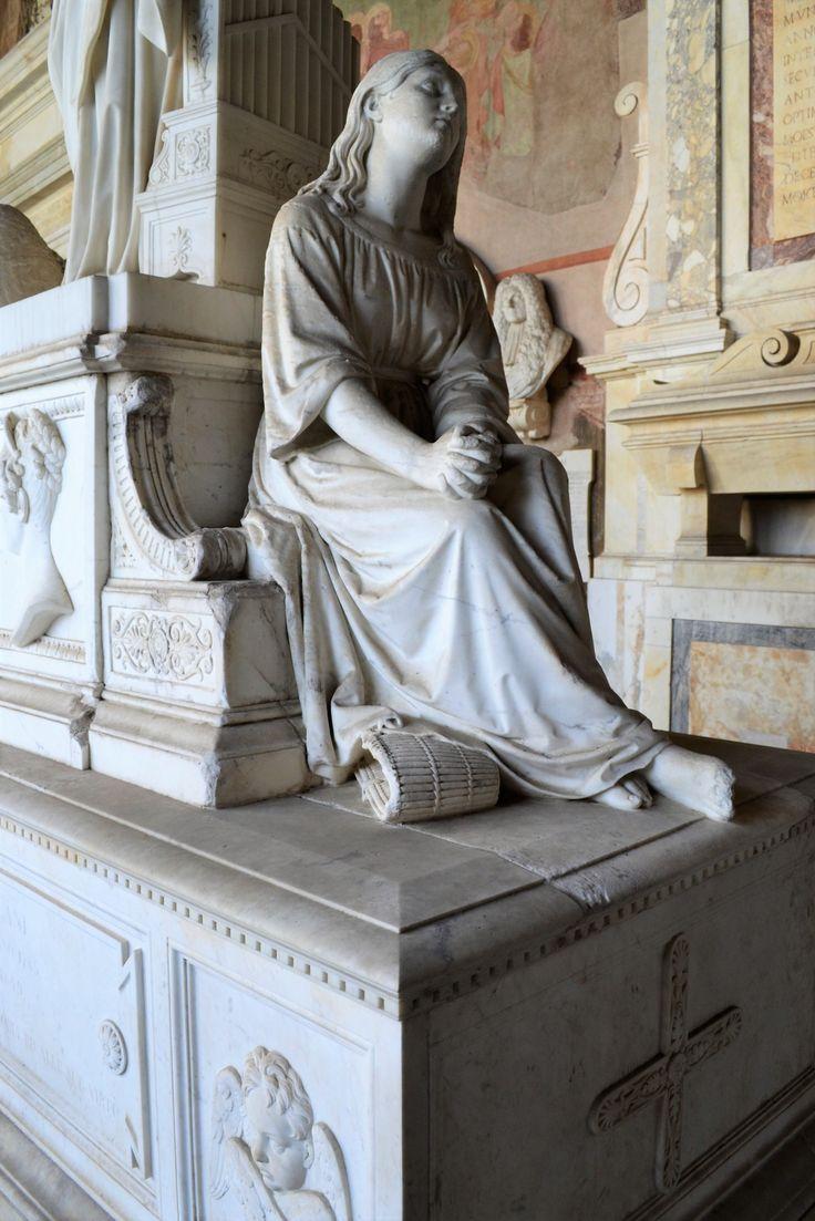 Camposanto di Pisa 157