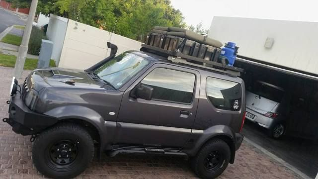 17 ideas about suzuki jimny on pinterest jeep camping jeep accessories and jeep wrangler. Black Bedroom Furniture Sets. Home Design Ideas