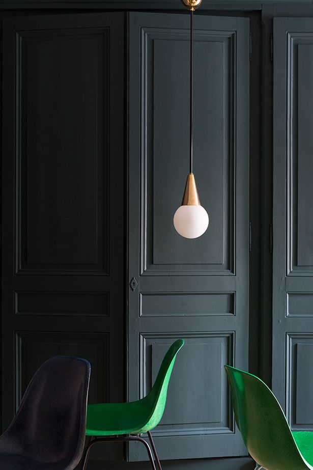 suspension 05 – Magic Circus Éditions #lumiere #light #suspension #maisoncreative