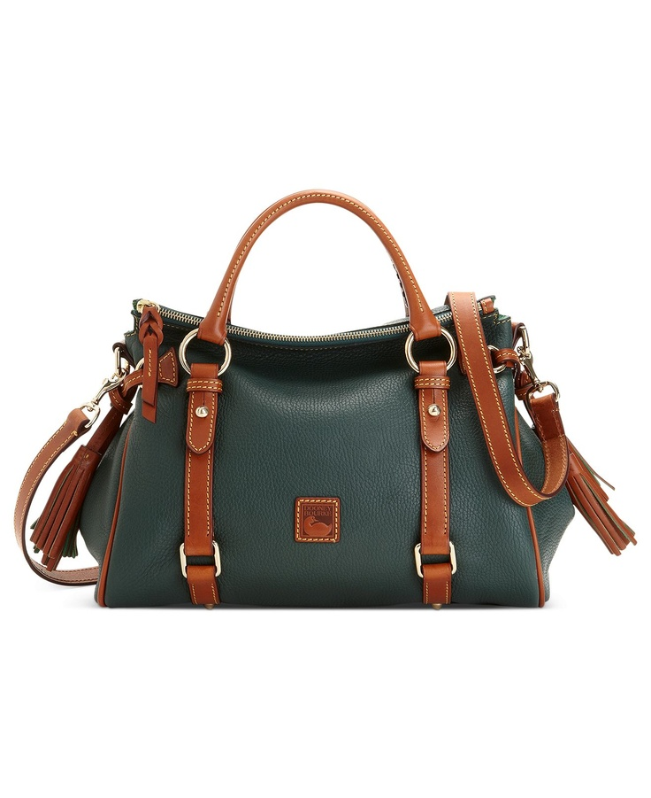 Handbags Coach Chanel Handbag B Makowsky