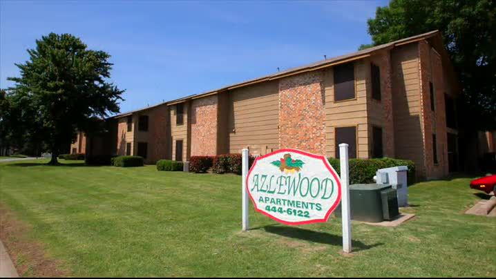 The commercial real estate investment firm is the exclusive agent for the sale of Azlewood, an 81-unit property in Azle, Texas.
