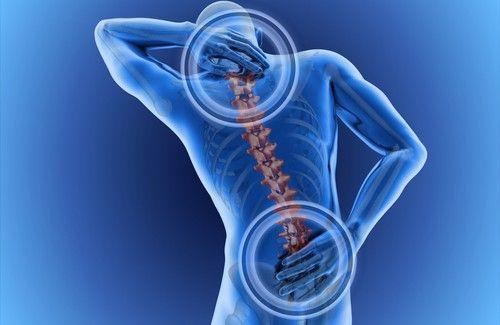 Niestety, bóle pleców to dość częste zjawisko. Poznaj ich przyczyny i najlepsze sposoby radzenia sobie z nimi. Kilka wskazówek.
