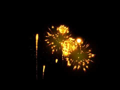 ▶ Fireworks Particle Systems Unity3D - YouTube