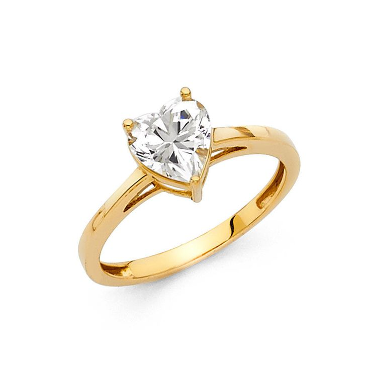 1000 images about Universal Jewels Under $100 on Pinterest