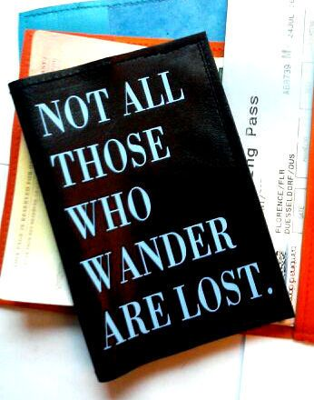 Best 25+ Lost passport ideas on Pinterest Themed engagement - lost passport form