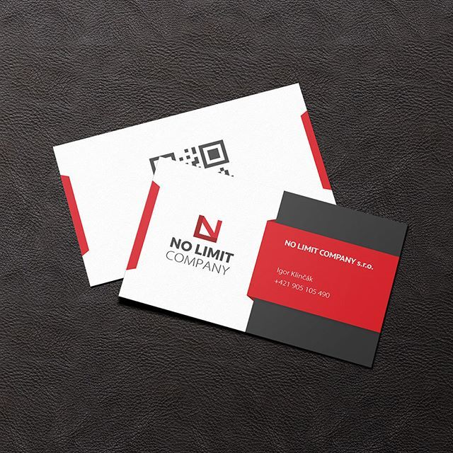 😉 Náš šikovný grafik si pripísal na konto ďalšie parádne vizitky 🔝 #praca #sluzby #slovakia #slovensko #businesscards #modernewebstranky #typography #logo #branding #inspiration #flat #design #graphicartist #creativity #trends #presentation #portfolio #vector #vectorart #create #photoshop #designing #illustrator #creativity #lovedesign #company #business #art #promotion