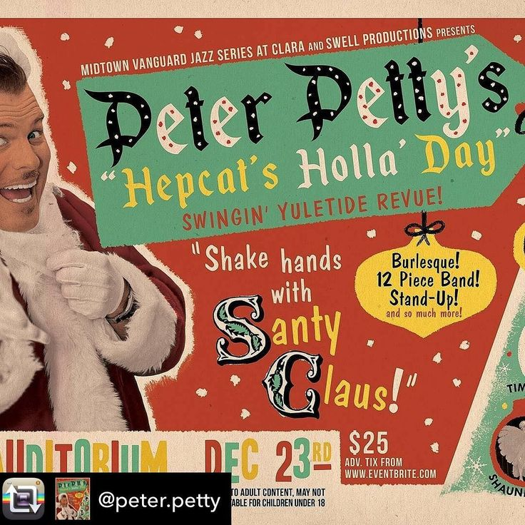 Swing dancers music lovers hipsters and merry makers - Peter Petty has a party Saturday night. All the cool kids will be there #midtown #sacramentosgottalent #claraauditorium #sacjazz #peterpetty Repost from @peter.petty using @RepostRegramApp - Y'all tired of those Thanksgiving leftovers yet? Try out this FRESH turkey!