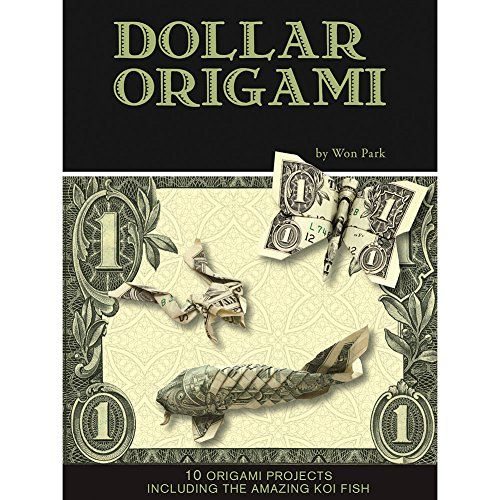 149 best money origami images on pinterest day care for