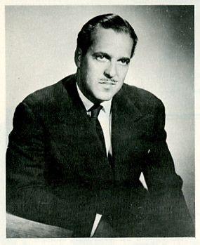 Lee Falk - Kızılmaske'nin yaratıcısı