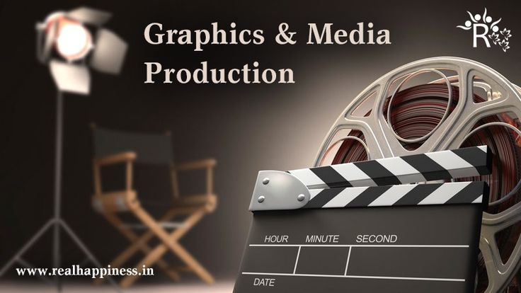 Graphic & media production services at Real Happiness work with your business to develop creative and attractive web graphics which ensure to pull people towards your website.  For more information, visit https://realhappiness.in/  #web_designing_in_rishikesh #website_designing #rishikesh #uttarakhand #india #realhappiness #web_designing_in_uttarakhand #rishikesh_web_designing #media_production_in_rishikesh