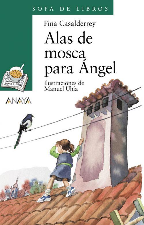 Cuentos para fomentar la empatía Anaya, Anti Bullying, Books, Movie Posters, Tapas, Healthy, Products, Children's Literature, Star