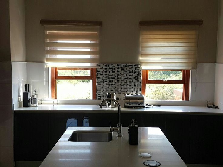 Twist Roller Blinds