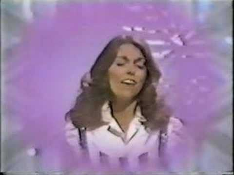 the carpenters christmas albums from the 1960's