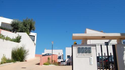 Architecte Bastia : Architecte Archi Med |