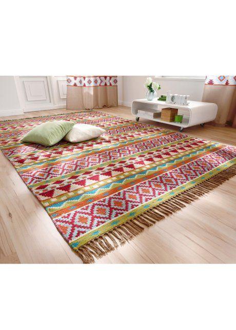221 best teppiche carpets images on pinterest carpets ikea rug and living room. Black Bedroom Furniture Sets. Home Design Ideas