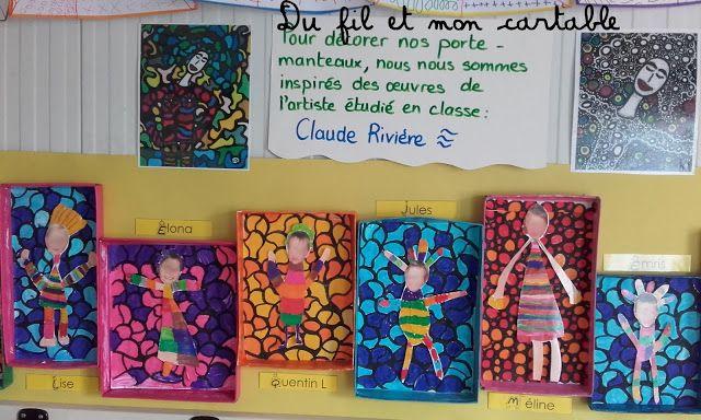 riviere du loup milf women Women writers & academics the canadian encyclopedia rivière-du-loup became a major railway.