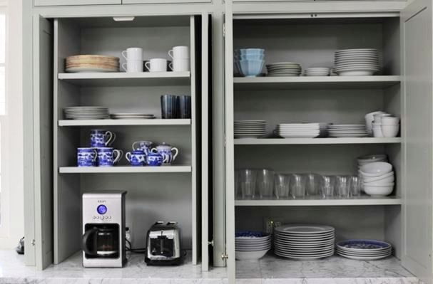 59 Best Pivoting Pocket Doors Images On Pinterest Kitchens