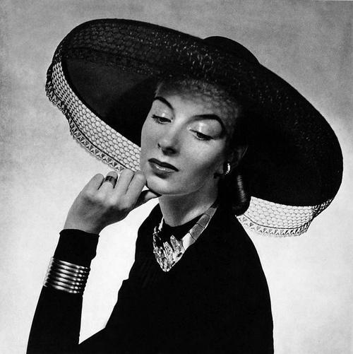 a5021ccc84f 23 best Hats images on Pinterest