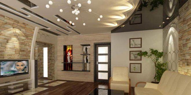 اسقف جبس 2017 بديكورات جبس فلل وقصور ميكساتك Gypsum Decoration Decor Ceiling Decor