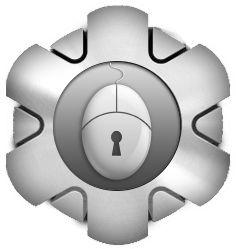 Dosya şifreleme amacıyla geliştirilen en iyi yazılımlardan biri olan Safezone, kişisel veri ve dosya güvenliğinizi sağlamaya yeterli olacak bir programdır. Ücretsiz olarak Magic Voltage Technologies tarafından yayınlanan program Windows İşletim Sistemi üzerinde kullanılabilmektedir. Siz de yazımızda özelliklerin