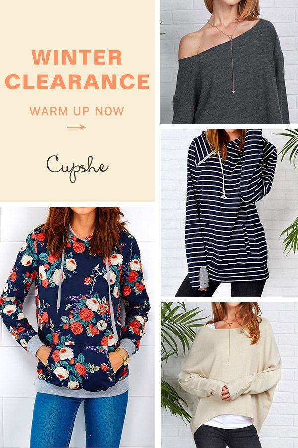 Warm and Soft outfits, hot sale! Free Shipping~ Want to look comfy bu chic, but it's just too cold outside? We've got the perfect outfits for you. It 'll keep you stylish all the time.