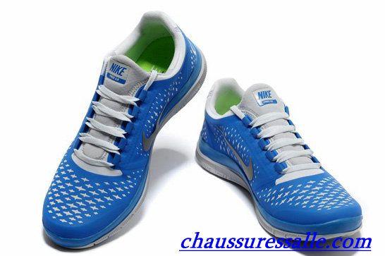 Vendre Pas Cher Chaussures Nike Free 3.0V4 Homme H0007 En Ligne.