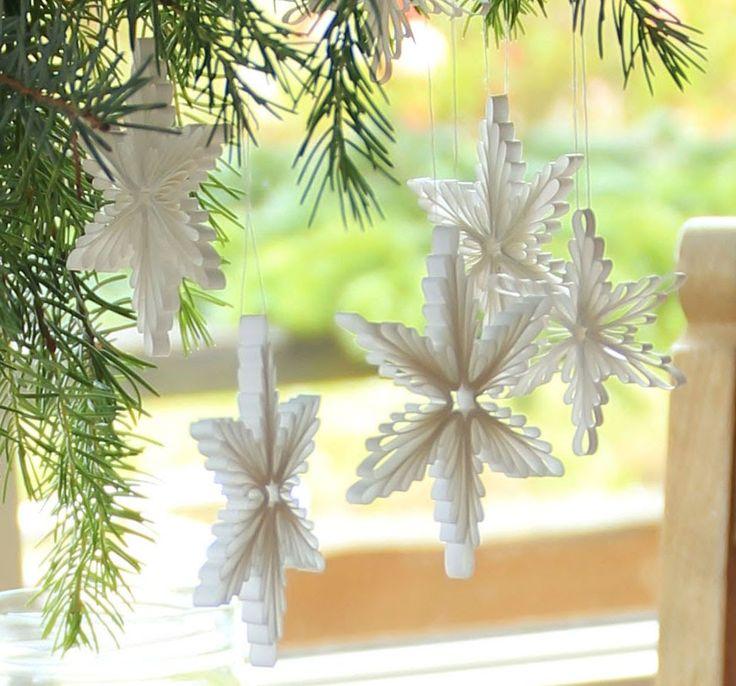 die besten 17 ideen zu weihnachten quilling auf pinterest. Black Bedroom Furniture Sets. Home Design Ideas
