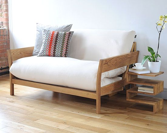 16 Best Images About Futons On Pinterest Wood Store