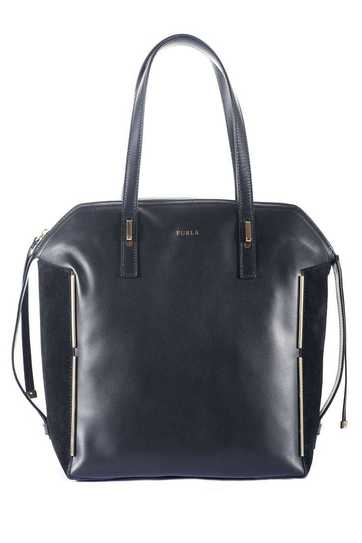 Big rectangular bag - Euro 470 | Furla | Scaglione Shopping Online