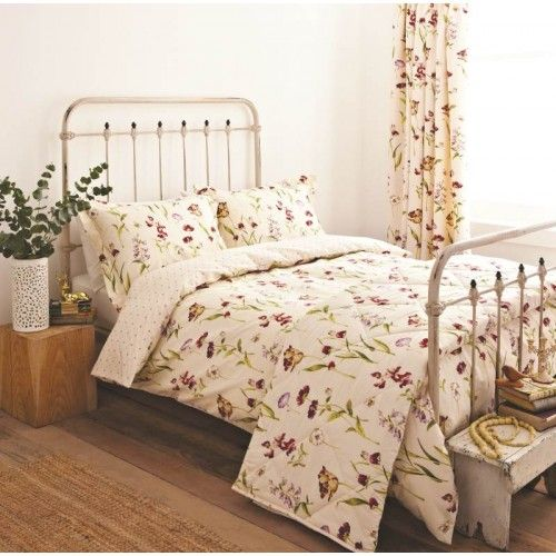 1000 Images About Sanderson Clearance Bedding Sanderson