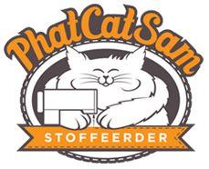 Stoffeerder PhatCatSam | Stofferingsdienst | Meubelreparatie