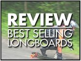 There are plenty of possibilities at a variety of web sites with regards to longboards, that you will undoubtedly discover the best option Longboards for sale and accomplish your wish of skateboarding with the selection of a longboard.