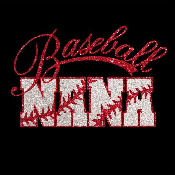 Brand new 115 best baseball nana images on Pinterest | Baseball clothes  LR16