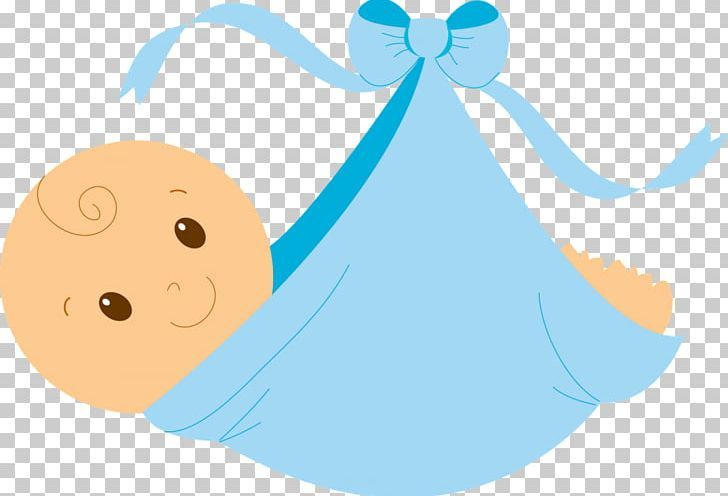 Baby Shower Infant Gift Png Clipart Baby Shower Bathroom Boy Cartoon Child Free Png Download Free Baby Stuff Baby Cartoon Drawing Baby Gifts