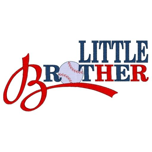 Little Brother Big Brother Quotes: 14 Best MY BROTHER Images On Pinterest