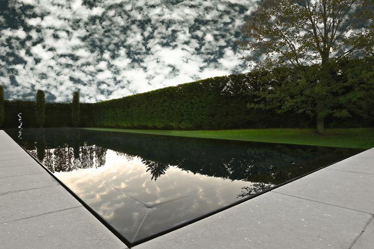 laguardia design / holly lane residence, water mill