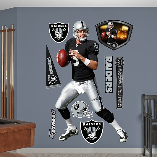 1000 Images About Oakland Raiders On Pinterest