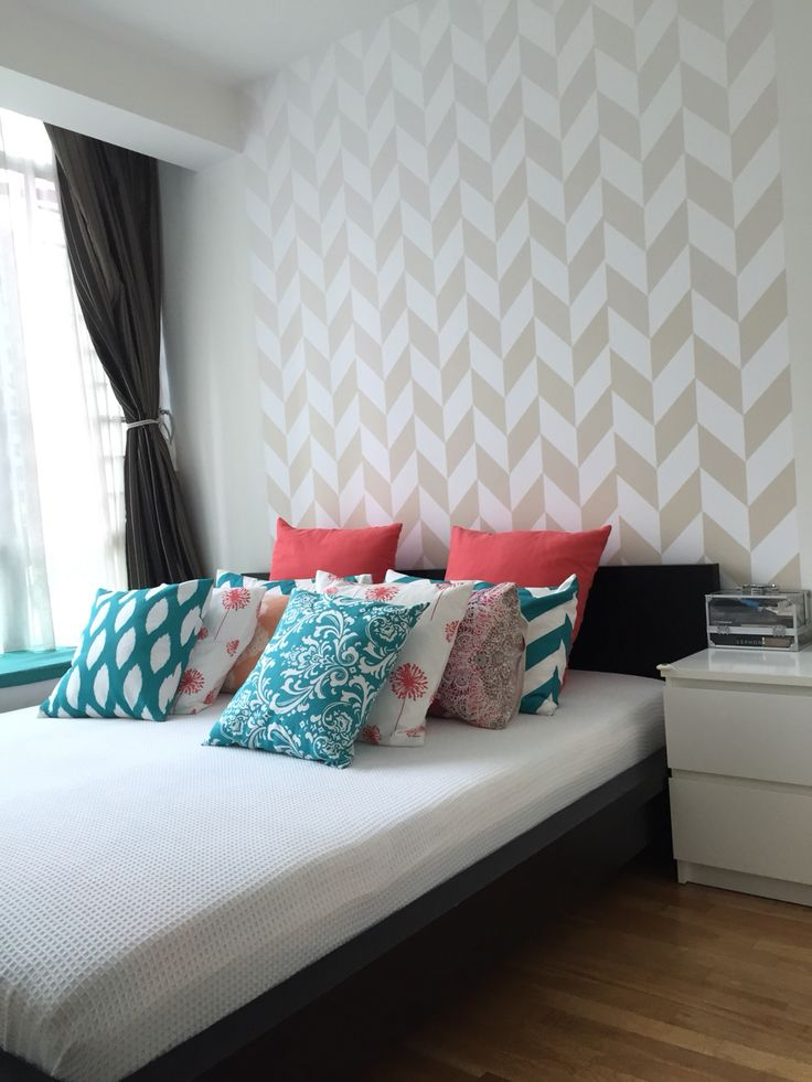 3022 best decor bedroom images on pinterest bedroom ideas bedrooms and room