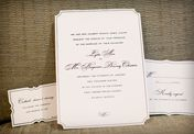 Wedding Etiquette: How to Address Your Envelopes | Crane & Co.