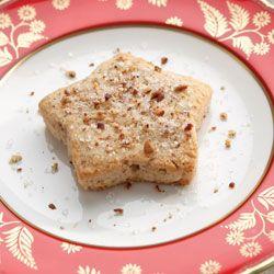 1000+ images about Gluten-Free Scones on Pinterest | Scones, Scone ...