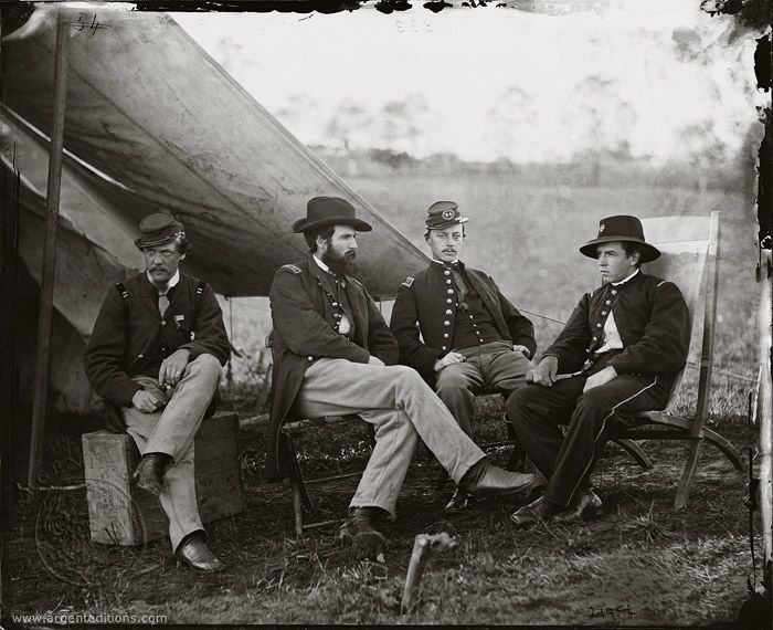 civil war photography. i dont know why im so drawn to this era of photography.