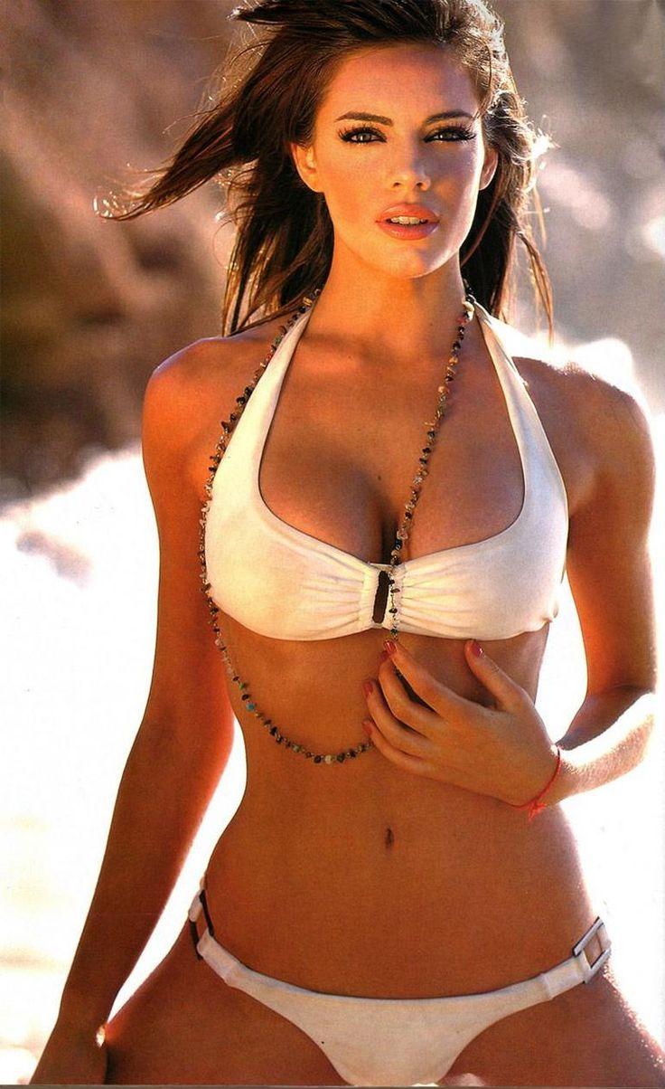 jamie-emilia-attias-sexy-nude-pics-movie-gangbang