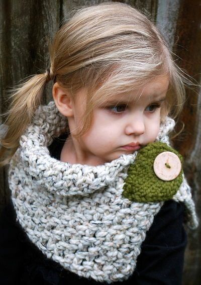 Autumn Cowl, de Heidi May. http://www.ravelry.com/patterns/library/autumn-cowl-5