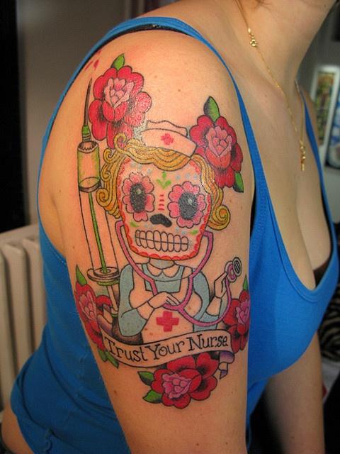 617 best Tattoos  images on Pinterest | Tattoo ideas