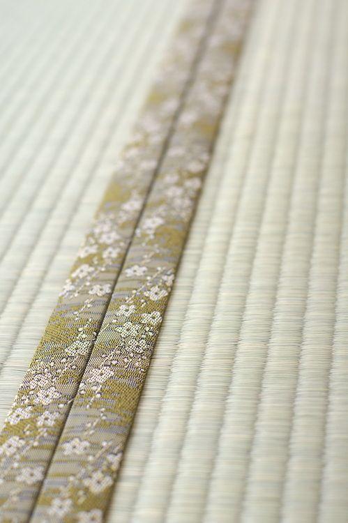 Tatami 畳  http://itoutatamiten.jp/